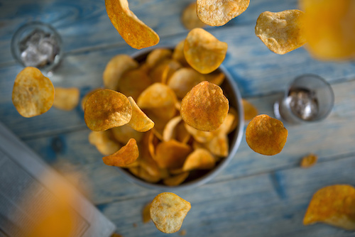 heissluft-fritteuse-chips