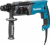 Makita HR 2470 SDS-Plus-Bohrhammer - 1